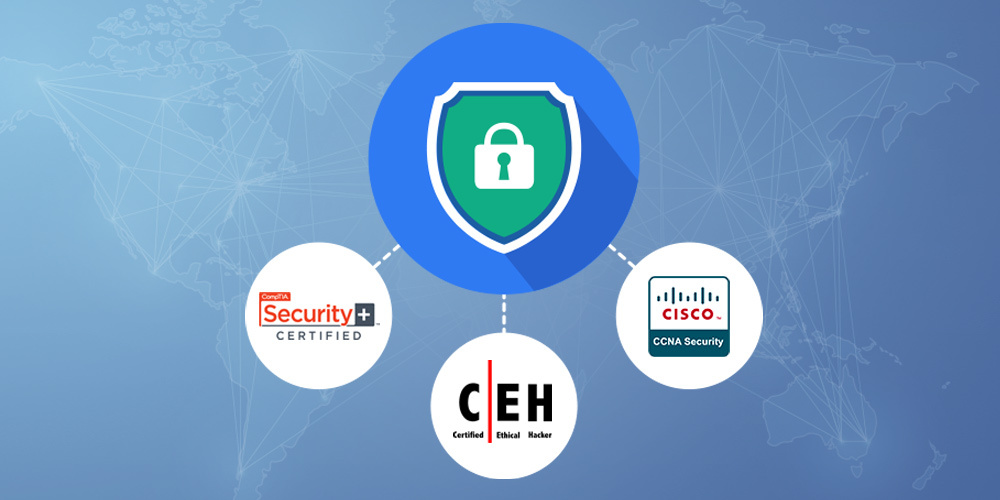 New Deal 98 Off Of It Security Ethical Hacking Certification